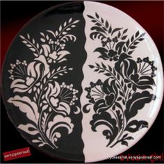 ç China Painting, Mural Painting, Ceramic Painting, Silk Painting, Glazes For Pottery, Ceramic Pottery, Islamic Tiles, Hand Painted Dishes, Hand Built Pottery