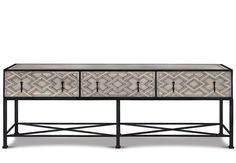 Shop Chairish, the design lover's curated marketplace for the best in vintage and contemporary furniture, decor and art. Traditional Console Tables, Modern Console Tables, Sofa Tables, Cabinet Furniture, Table Furniture, Home Furniture, Furniture Design, Custom Furniture, Contemporary Furniture