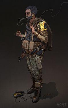 http://www.artstation.com/artwork/cigarette-break