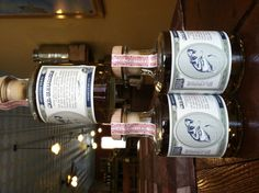 Back in stock...Absinthe. $21 for 200 ml