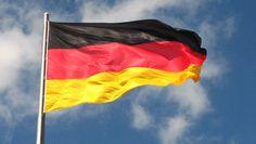Berlin, Cologne, Hamburg, Stuttgart, Dusseldorf… New Year's Migrant Sex Assault In Every Major German City Assassin's Creed Black, Korean Flag, Bi Flag, Brazil Flag, The Italian Job, Learn German, Banner, Thinking Day, Places
