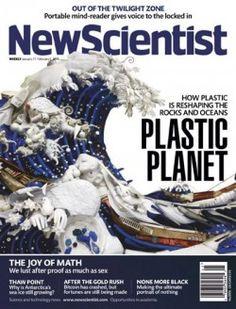 Download New Scientist – 31 January 2015 Online Free - pdf, epub, mobi ebooks - Booksrfree.com