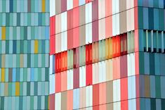 followthecolours-arquitetura-cores-fachadas-16