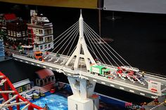 Lego time - a gallery on Flickr