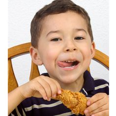 Boy Eating Fried Chicken Dinner Stock Photo (Edit Now) 13448797 Golden Corral Coupons, Free Printable Grocery Coupons, Healthy Chicken Fingers, Fried Chicken Dinner, Weekly Dinner Menu, Restaurant Coupons, Menu Planners, Print Coupons, Kids Meals