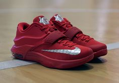 2014 Year in Review  Top 10 Nike KD Releases 38f038eb9