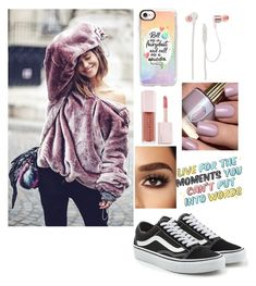 A fashion look from January 2018 featuring black leather shoes, iphone cases and JBL. Browse and shop related looks. Puma Outfit, Black Leather Shoes, Casetify, Polyvore Fashion, Fashion Looks, Vans, Clothing, Shopping, Style