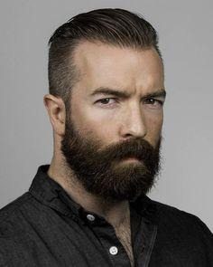 "hairygingerman: "" just bearded """