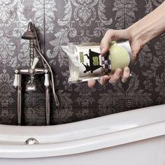 Fancy - Zombie Bath Salts