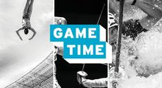 This summer is all about competition. Last week, we introduced you to the real champions of the season in a teaser trailer for Village Print & Media's brand new series, VPM Game Time, as part of our Summer 2016 Campaign. Today, you're going to begin to see some of New York's finest players in the pilot episode of the series.