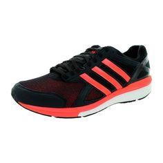 Adidas Originals Kareem Abdul Jabbar Mid High zapatos tamaño 13 Kareem