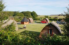 Campsites in , Campsites and Caravan sites in the UK ( England, Wales and Scotland ) & Ireland, Book direct with the site owners. Glamping Uk, Berwick Upon Tweed, Northumberland England, Campsite, Touring, Countryside, Britain, Doodle, Ireland