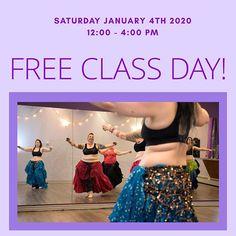 Belly Dance, Burlesque, Studios, Teaching, Free, Bellydance, Studio, Learning, Education
