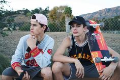Hayes Grier (@HayesGrier) | Twitter