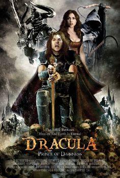 Dracula - The Dark Prince 2013 Online Subtitrat | Filme Online Noi 2013, Cr3ative Zone