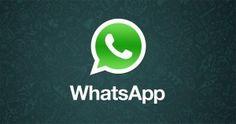 WhatsApp Gratiskan Layanan Chatting Di Handphone Selamanya