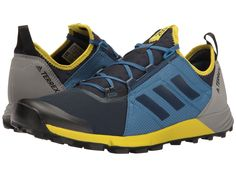 a9552a436b7c 41 Best Adidas Outdoor Men images   Adidas originals, Outdoor men ...