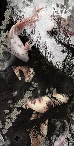 xx..tracy porter..poetic wanderlust..-Beautiful