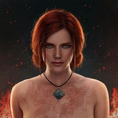 Steam Community :: The Witcher Wild Hunt The Witcher Geralt, Witcher Art, Ciri, Triss Merigold Witcher 3, The Witcher Game, Witcher 3 Wild Hunt, Triss Cosplay, Ariana Grande Drawings, Video Games Girls