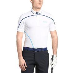 Hugo Boss Mens Short Sleeve T-Shirts, Replica Polos & Tops, 100% cotton high quality copy from original style #BOSTSH-740