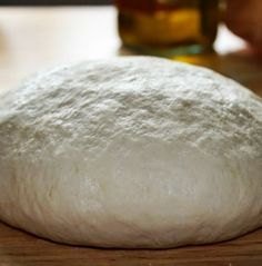 - Dough for Cretan pies - Category: Mediterranean Diet, Cretan Recipe. Preparation time: 30min  +  2h dough rest , Level: Easy