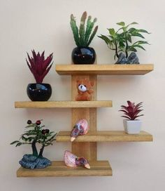 DIY Recycled Wood Pallet Ideas for Projects And Carfting Ideas - Diy Home Decor
