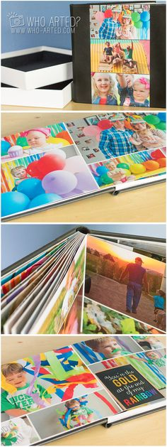 My new favorite photo book! Check this website out, you won't regret it!