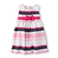Newborn Clothes | Infant Clothing | Girls | Dresses | The Children's Place Canada