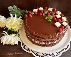 Creme Caramel, Tiramisu, Deserts, Ethnic Recipes, Cakes, Christmas, Food, Drink, Decoration