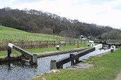 Northern Rail, Hebden Bridge, Narrow Boat, Rochdale, New Community, Canal Boat, West Yorkshire, Leeds, Rivers