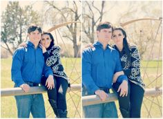 www.aspenjadephotography Couples Photography 2014
