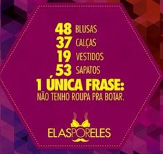 www.barbarakras.com.br #barbarakras