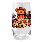 Muppets Fozzie Tumbler Pint Glass #Muppets #DrinkWare #TheMuppetShow #Tumbler #GiftIdeas