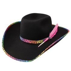 18 Best cowgirl hats images  59f57f4cb97a