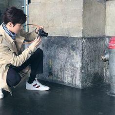[PHOTO] EXO-L Website Update from Suho. Picture was taken @ Switzerland. Suho the Photographer 😂❤️ ************ {#EXO #엑소 #Suho #Baekhyun #Chanyeol #Kyungsoo #Kai #Sehun #Luhan #Kris #Xiumin #Chen #Lay #Tao #WEAREONE #EXOL} {#BTS #BangtanBoys #BangtanSonyeondan #ARMY} {#NCT #NCT127 #NCTU #NCTDream} ************ @real__pcy @baekhyunee_exo @oohsehun @zyxzjs @7_luhan_m @hztttao @galaxy_fanfan