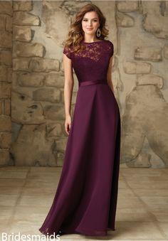Bridesmaids Dresses – Bridesmaids Dress Style 101