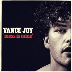 """ance Joy writes folk songs for a new generation. With a clever ukulele and stirring voice, the Australian singer-songwriter will make you bob your head and feel like you're on a country road on a lazy Sunday. Since the release of his 2013 hit single, """"Riptide,"""" Vance Joy has kept his fans at bay until"""