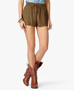 New arrivals | womens clothing, accessories and shoes| shop online | Forever 21 - 2037937571