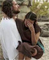 Oracion para SITUACIONES DIFICILES
