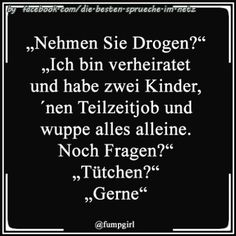 sprüche #laughing #spaß #ausrede #zitat #funnypics #fun #haha #laugh