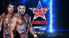 WWE Smackdown 8 2 16 Highlights – WWE Smackdown August 2nd 2016 Highligh... https://www.youtube.com/channel/UCS-7vu9lgWQld5oHA_bcYwQ https://plus.google.com/u/3/108166817248496987944/videos