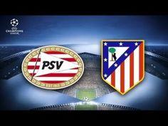 مشاهدة مباراة اتليتكو مدريد وبي إس في آيندهوفن بث مباشر بتاريخ 23-11-2016 دوري أبطال أوروبا