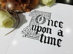 Image result for fairytale font