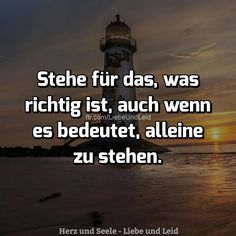 Words Quotes, Life Quotes, German Language, Famous Quotes, Proverbs, Affirmations, Quotations, Fun Facts, Wisdom