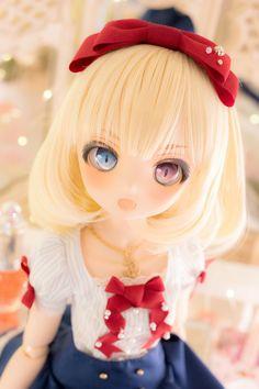 Porcelain China Mugs Beautiful Barbie Dolls, Pretty Dolls, Anime Dolls, Blythe Dolls, Anime Chibi, Kawaii Anime, Monster High, Porcelain Dolls For Sale, Kawaii Doll
