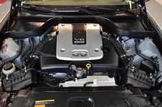 Houston Texas Car Truck Suv Crossover Auto Automotive