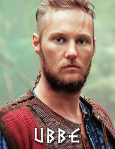 """""""The sons of Ragnar Lothbrok will be spoken of as long as men have tongues to speak."""""""