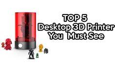 #VR #VRGames #Drone #Gaming TOP 5 Desktop 3D Printer You  Must See #3D, 2017, 3-d printers, 3D Model, 3d modeling, 3d modelling, 3d print, 3d printed, 3d printer, 3d printer best buy, 3d printer canada, 3d printer cost, 3d printer for sale, 3d printer price, 3d printer software, 3d printer usa, 3d printers, 3d printers 2017, 3d printers amazon, 3d printers for sale, 3d printers toronto, 3d printers vancouver, 3d printing, 3d printing (invention), affordable 3d printer, autod
