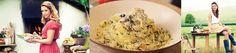 Genius Gluten Free :: Gluten-Free Pasta