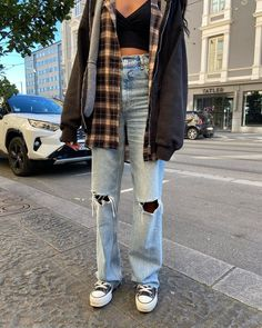 Indie Outfits, Teen Fashion Outfits, Retro Outfits, Cute Casual Outfits, Look Fashion, Vintage Outfits, Summer Outfits, Summer Teen Fashion, Trendy Teen Fashion